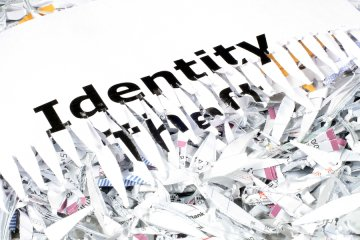 identity theft, credit report, credit report lawyer